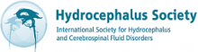 Hydrocephalus Society Meeting